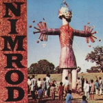 Nimrod-Grandson of Ham